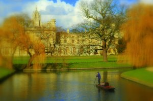 cambridge3