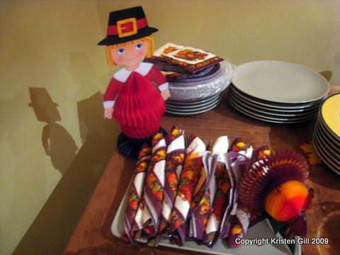 Thanksgiving Gills 3