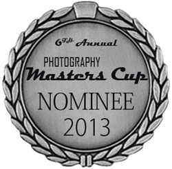 colormaster_nominee-badge
