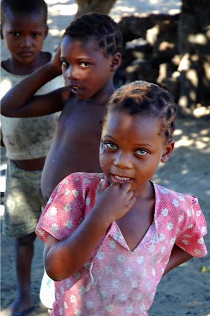 KRISTEN GILL PHOTOGRAHY mozambique