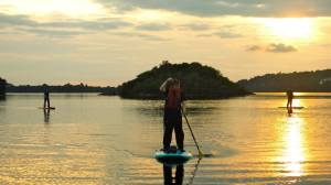 standup-paddleboarding-sligo-ireland-lake-isle-of-innisfree-supforall
