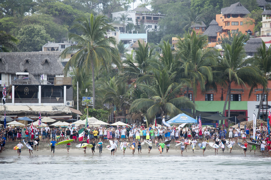 Mens_Distance_Paddle_ISA_Reed_229