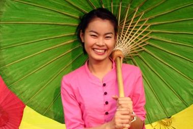 ThailandSmiles-1