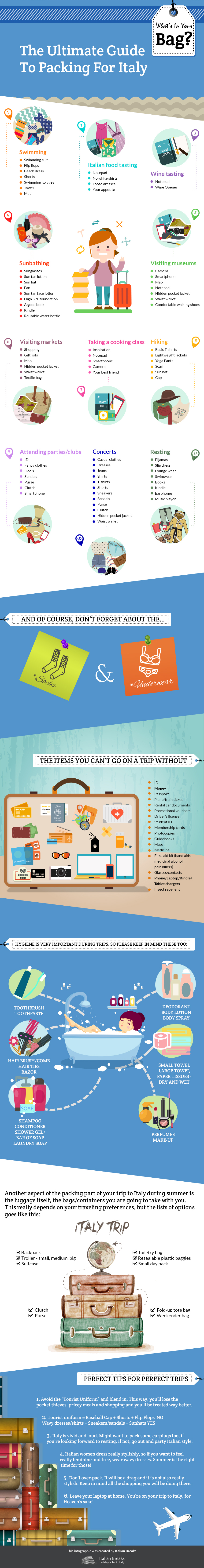Italy_Packing_Infographic