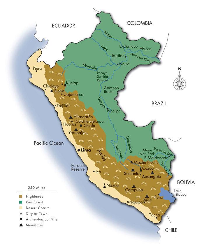 map-of-peru-2