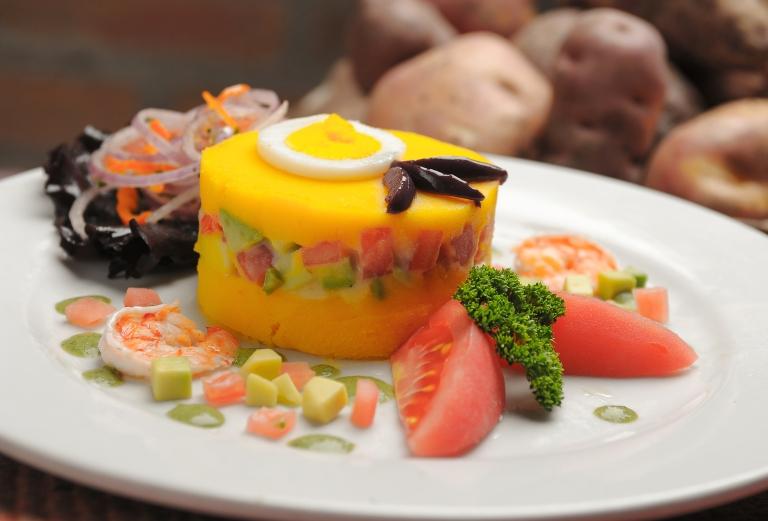 peru-food-1