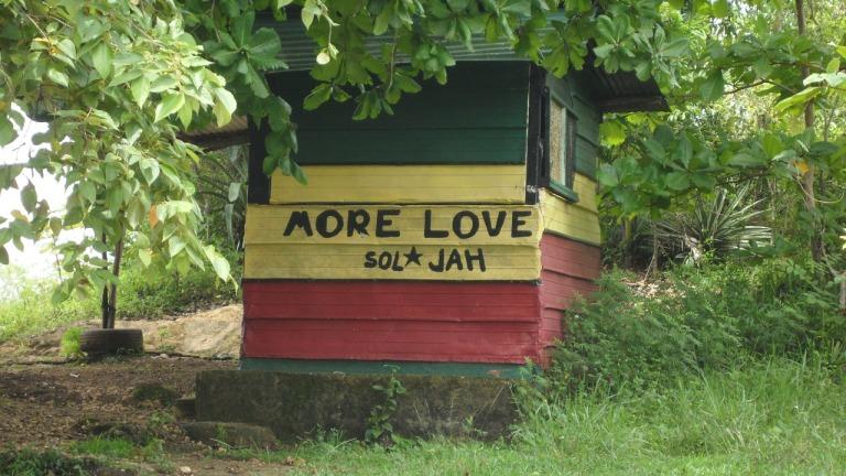 jamaica-948182_1280