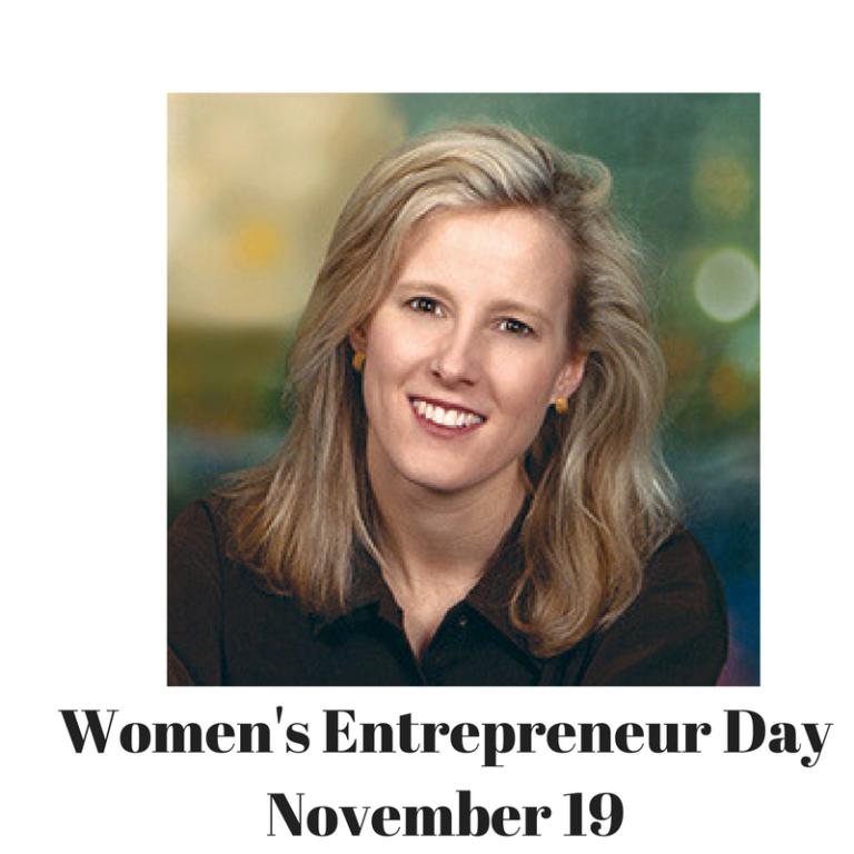 womens-entrepreneur-daynovember-19