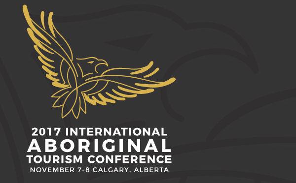 2017-IATC-logo-background-600x372