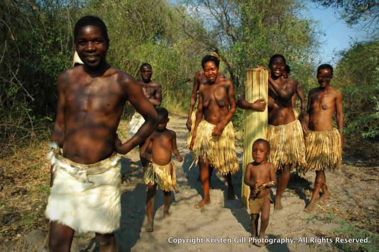 11-kristen-gill-mafwe-tribe-namibia.jpg