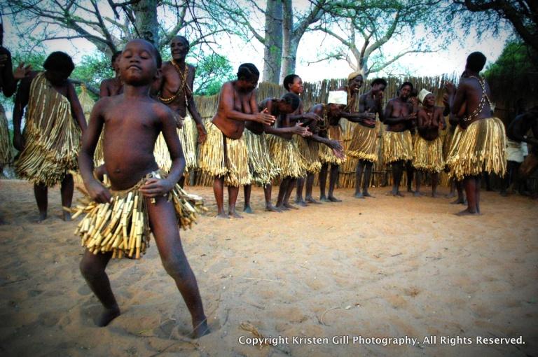 15-kristen-gill-mafwe-tribe-namibia (1)