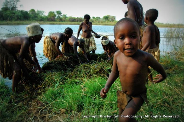 20-kristen-gill-mafwe-tribe-namibia
