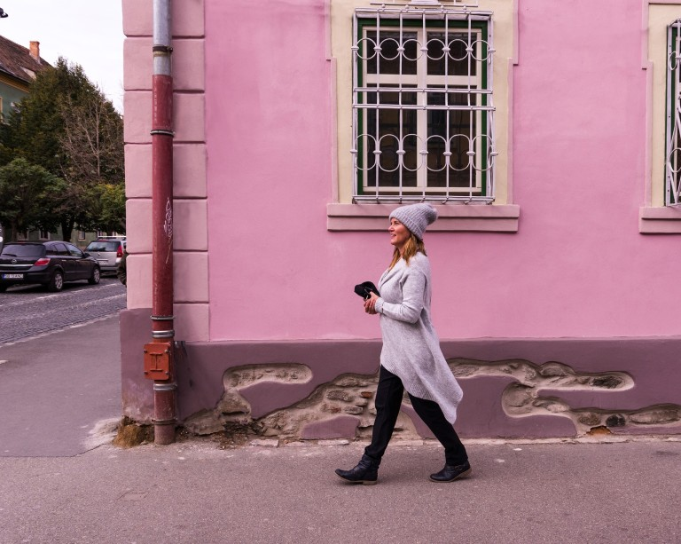 giller in pink romania.jpg