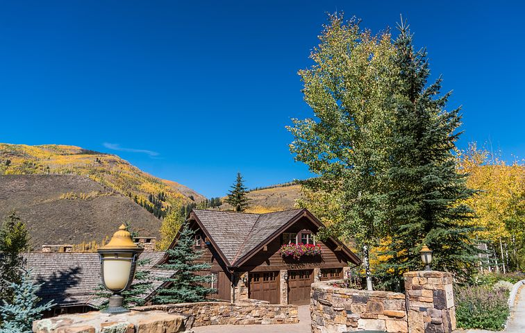 Vail, Colorado Certified as First Sustainable Mountain Resort ...